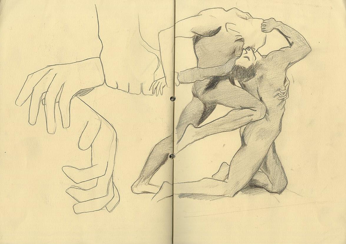 SketchbookUnit2010.jpg