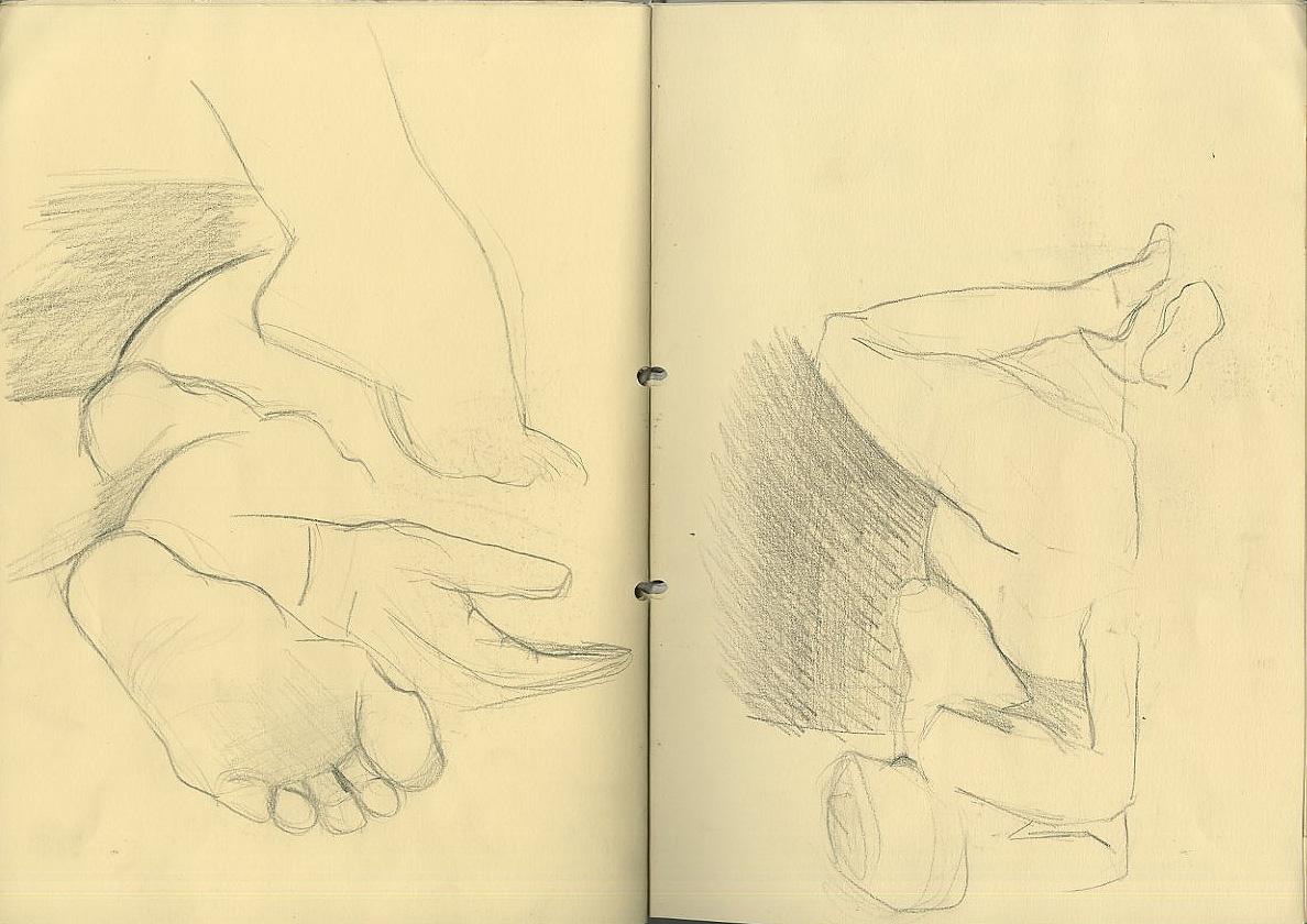 SketchbookUnit2011.jpg