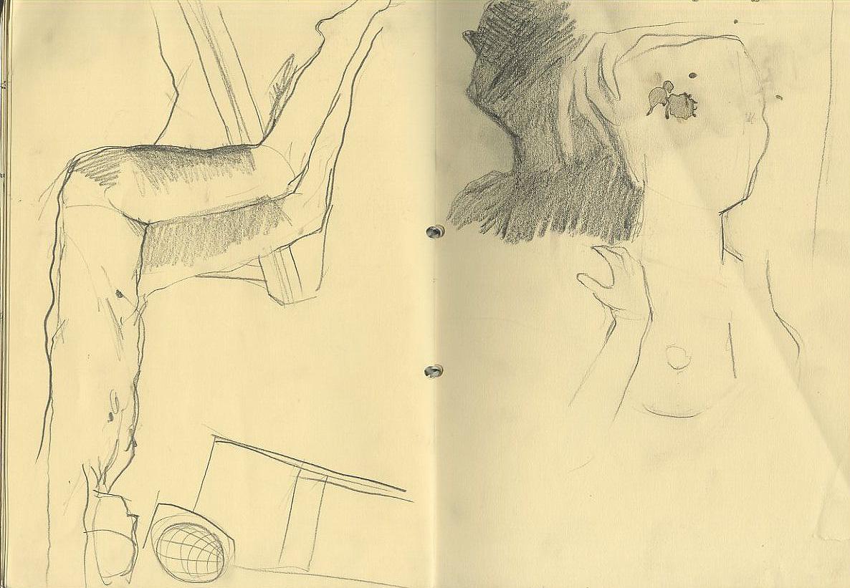 SketchbookUnit2012.jpg