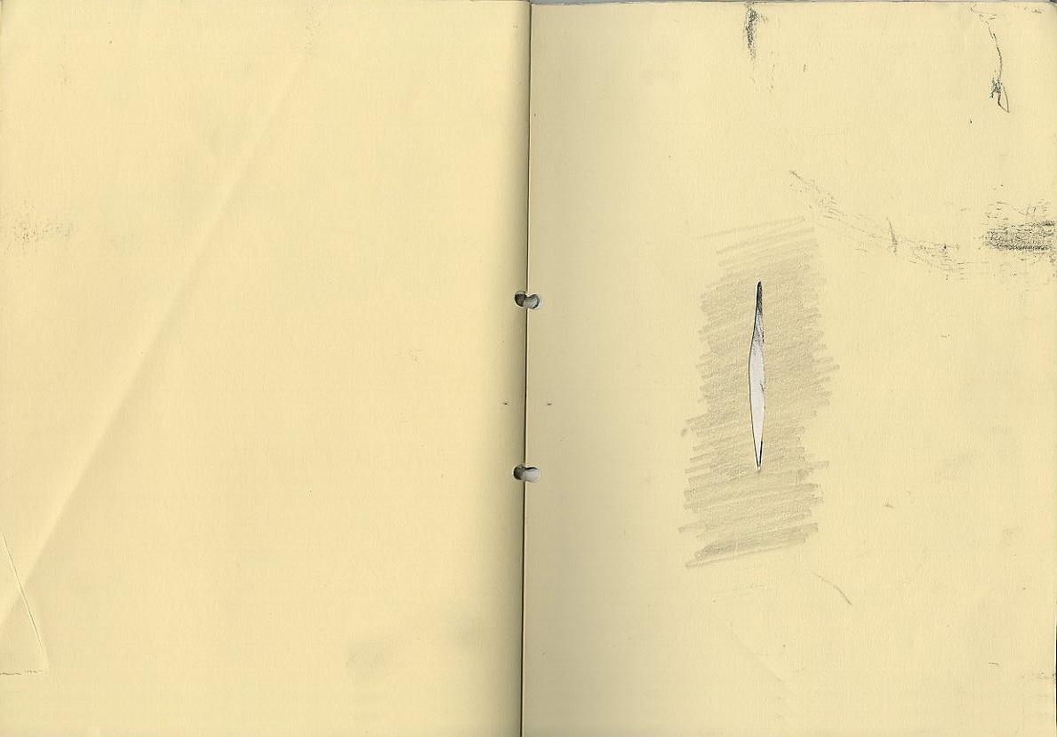 SketchbookUnit2013.jpg
