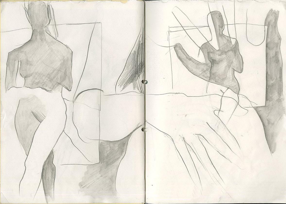 SketchbookUnit2014.jpg