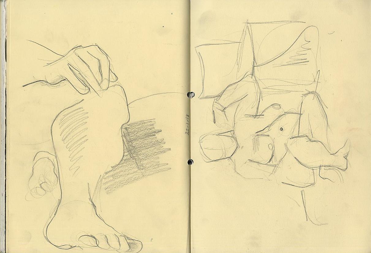 SketchbookUnit2019.jpg