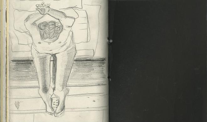 sketchbookunit2020.jpg