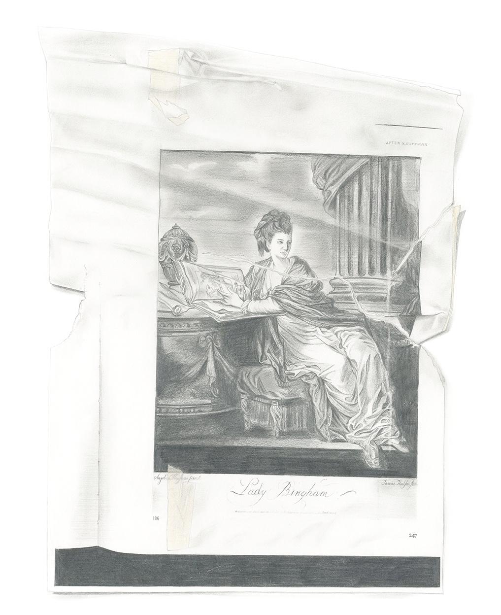 Lady Bingham (web res).jpg