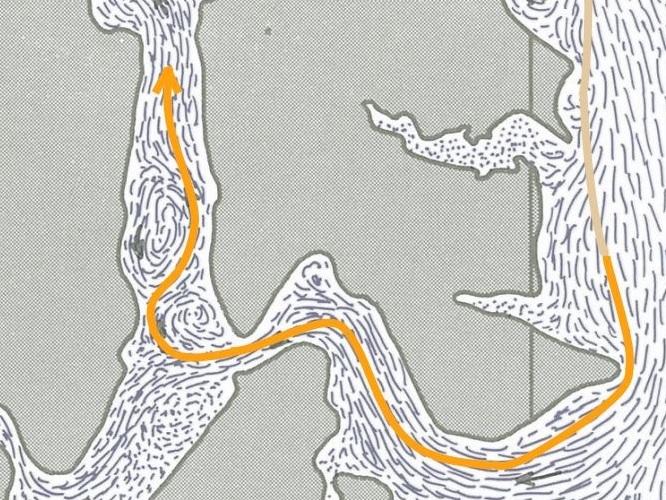 tides-2-route.jpg