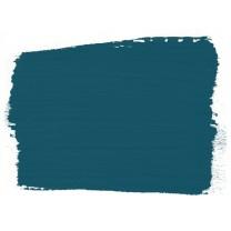 aubusson blue