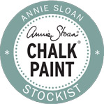 Annie-Sloan---Stockist-logos---Chalk-Paint---Duck-Egg-Blue.jpg