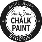 Annie-Sloan---Stockist-logos---Chalk-Paint---Graphite.jpg