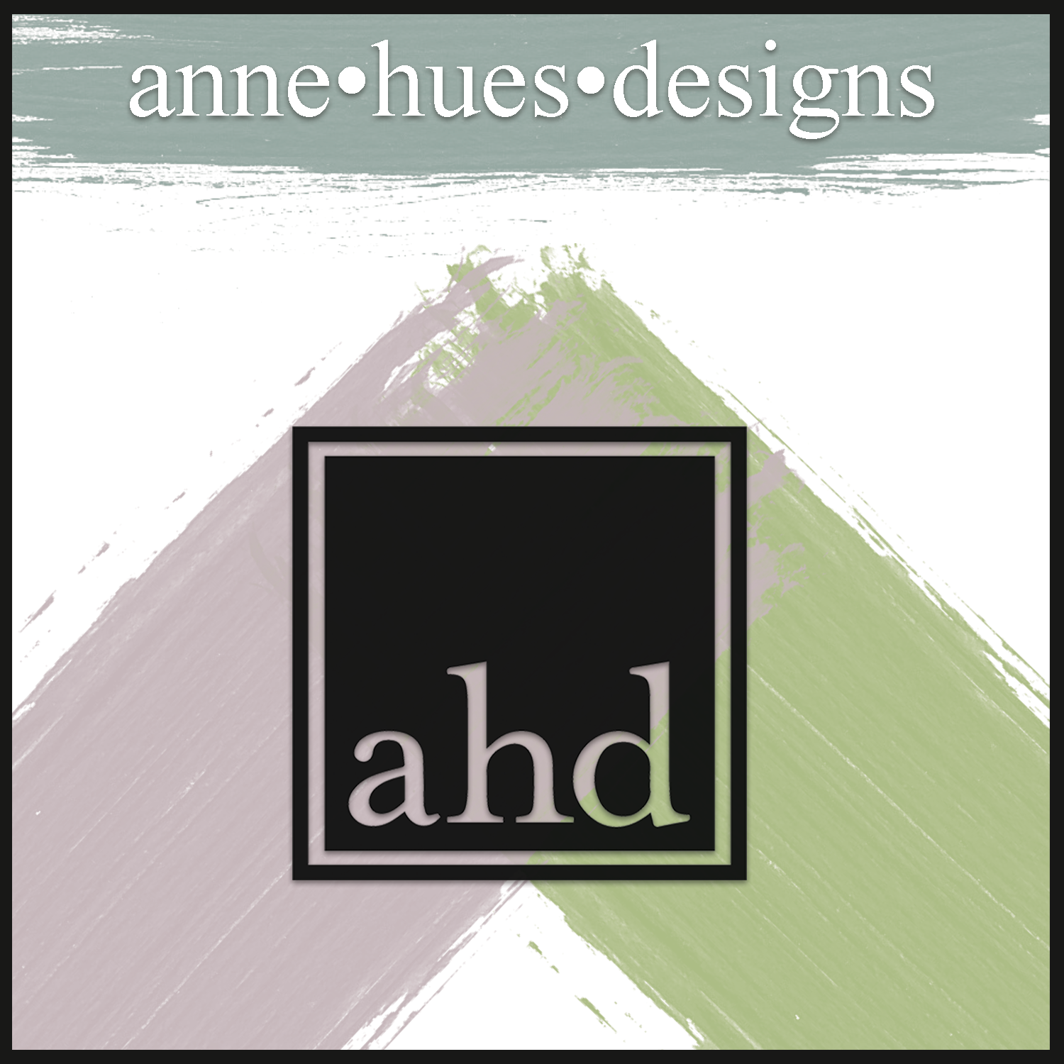 Chalk Paint® Stockist - Anne carries ALL 36 Chalk Paint colors, including the newest Lem Lem, the color of hope, to provide you endless options for your next project