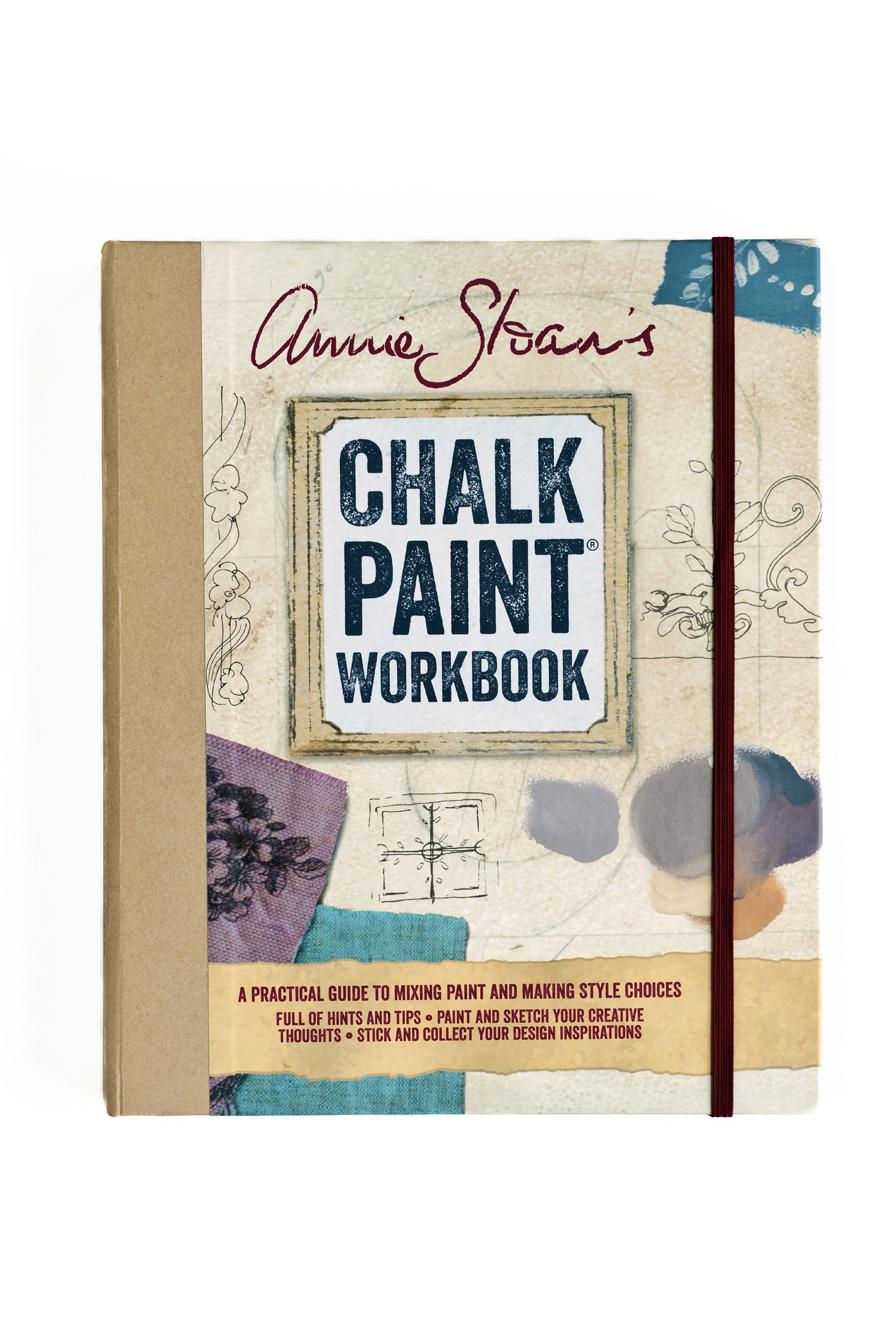 Chalk Paint Work Book 896.jpg