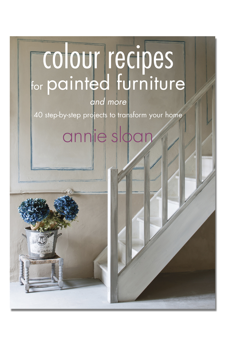 Colour Recipes for Painted Furniture 896.jpg