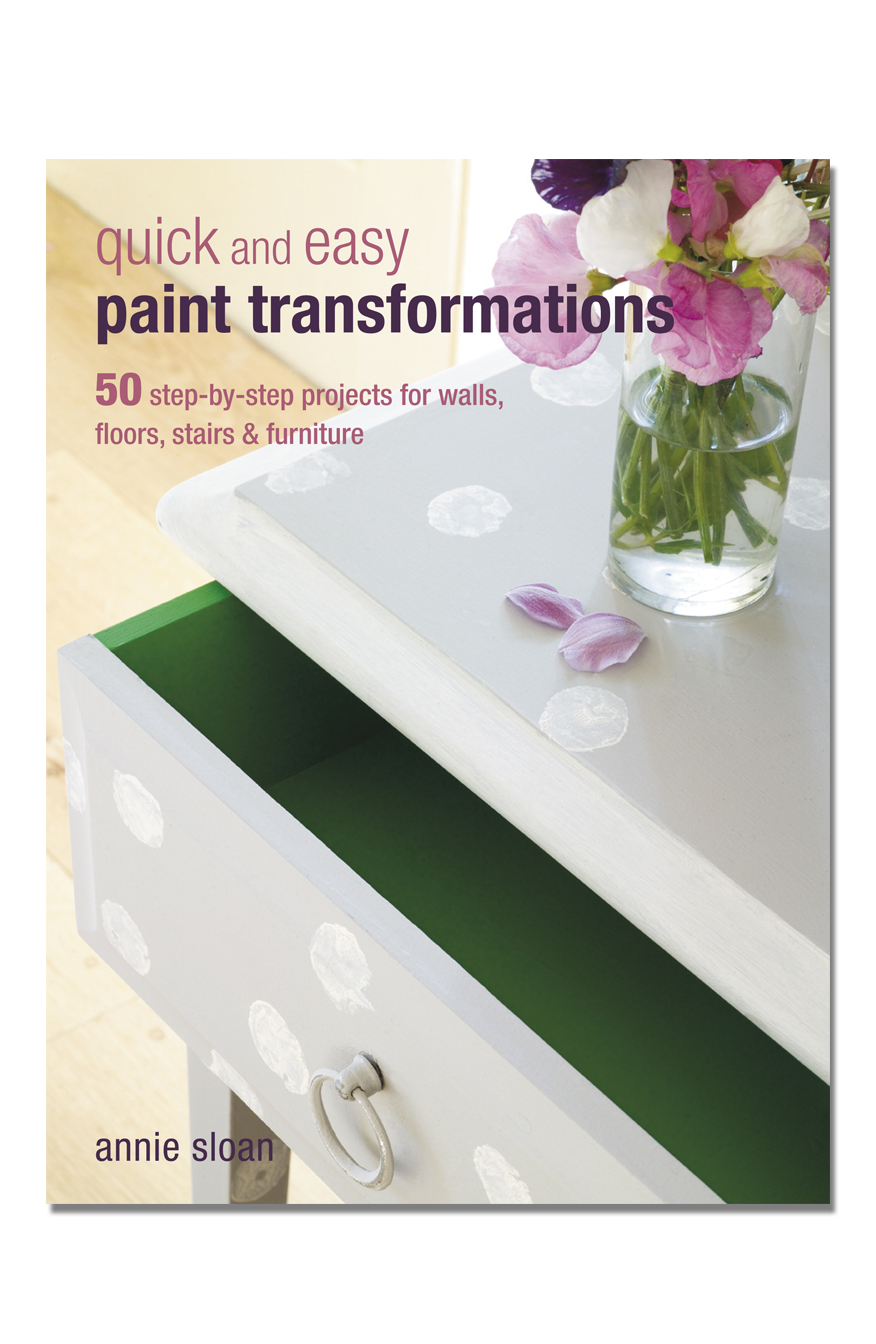 Quick and Easy Paint Transformations 896.jpg