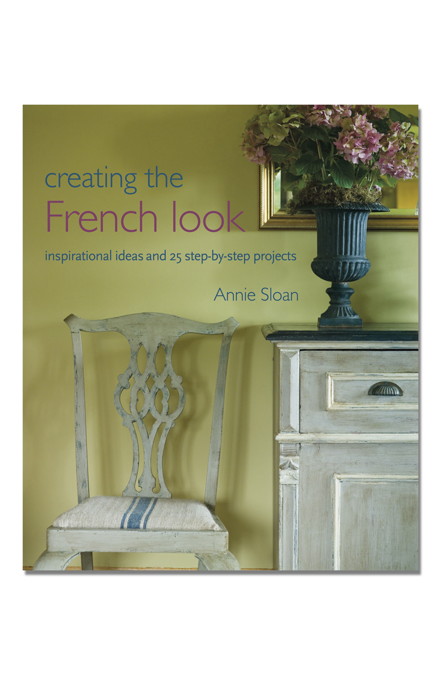 Creating the French Look 896.jpg