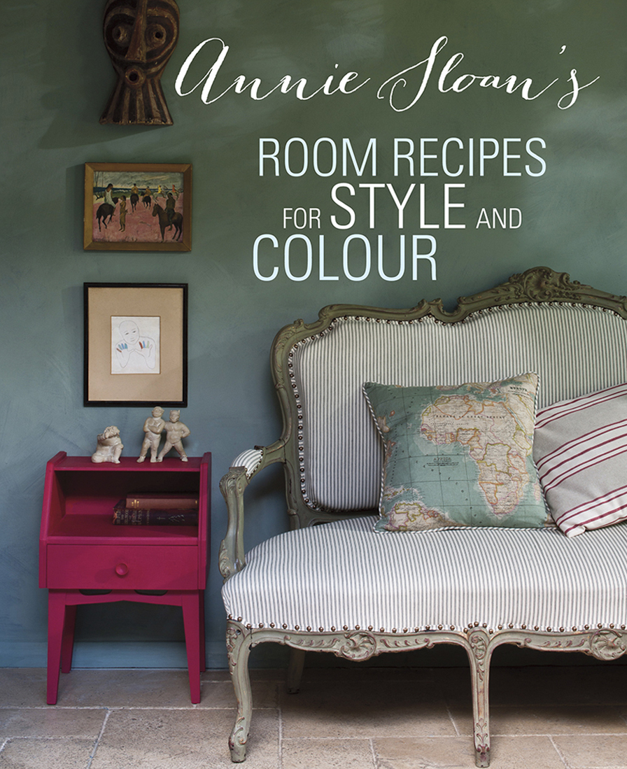 Room Recipes for Style and Colour.jpg