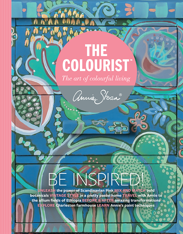 The Colourist cover issue 1.jpg