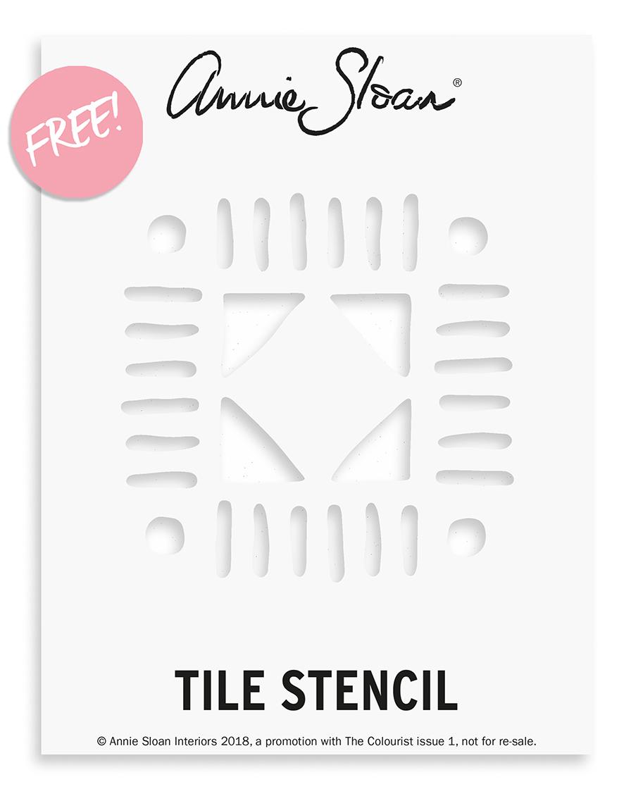 The-Colourist-Free-Tile-Stencil.jpg