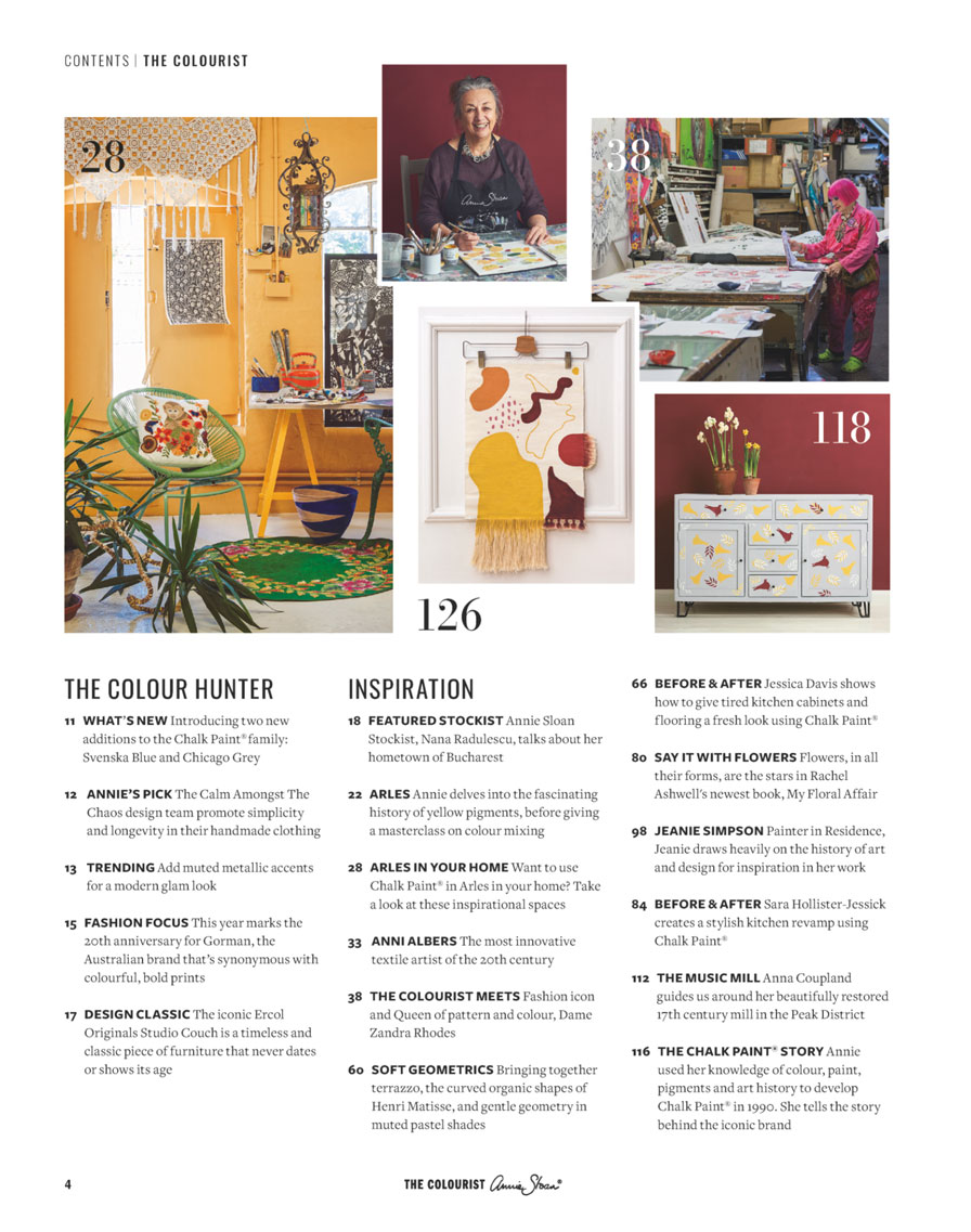 The-Colourist-issue-2-contents-page-1-896.jpg