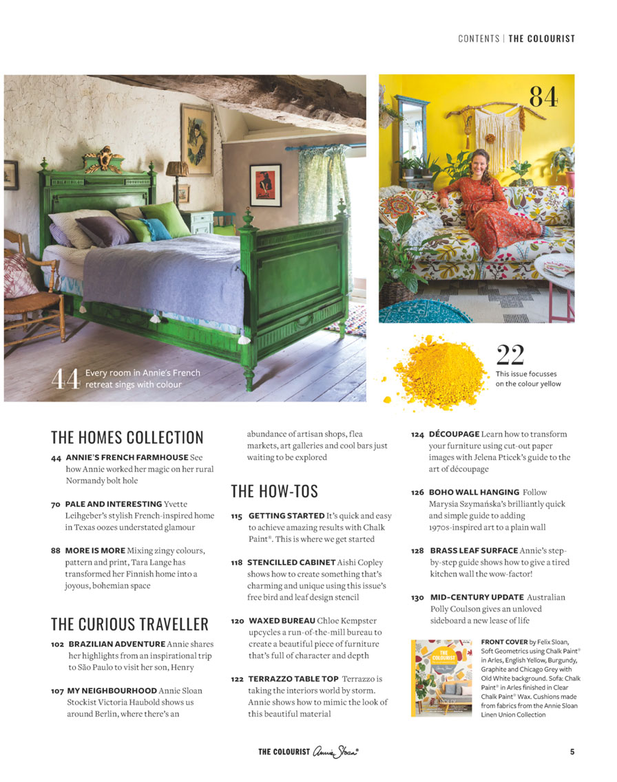 The-Colourist-issue-2-contents-page-2-896.jpg