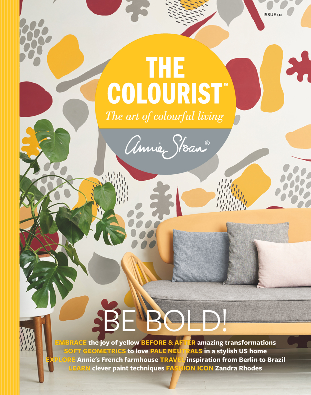 The-Colourist-cover-ISSUE-2.jpg