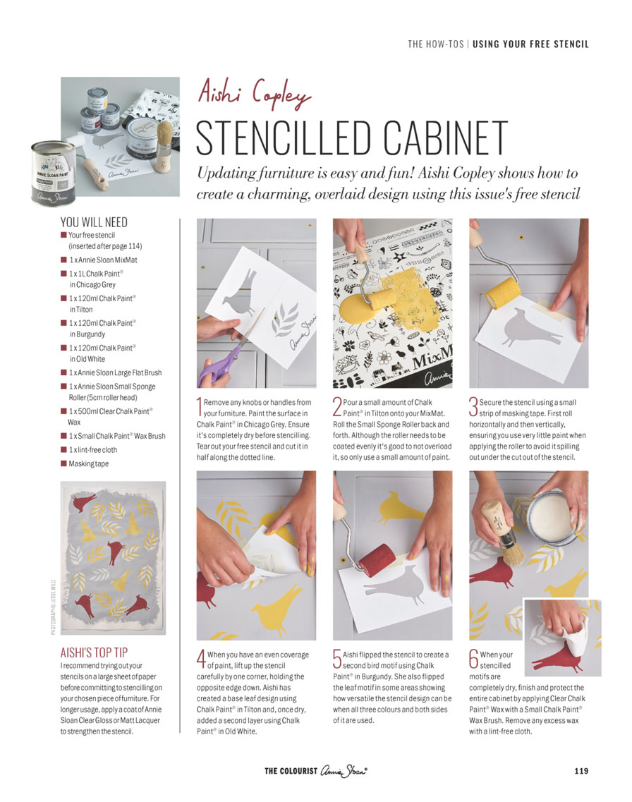 The-Colourist-issue-2-stencil-step-by-step-page-2-896.jpg