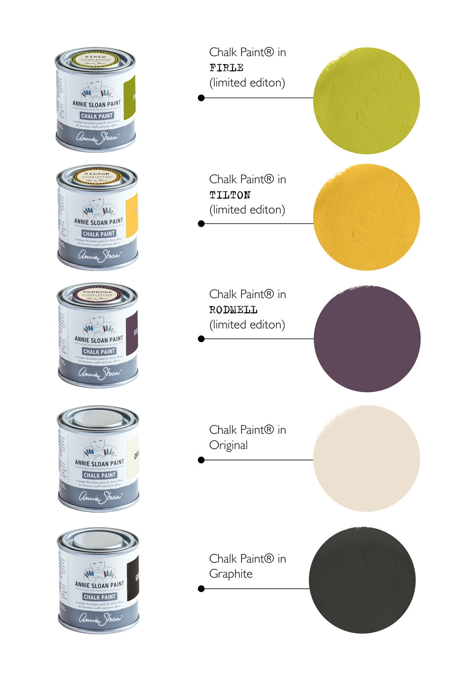 annie-sloan-with-charleston-paint-your-own-keepsake-box-swatches-896.jpg