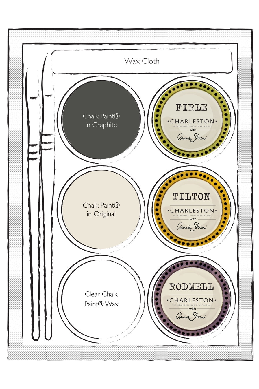annie-sloan-with-charleston-paint-your-own-keepsake-box-contents-3-896.jpg