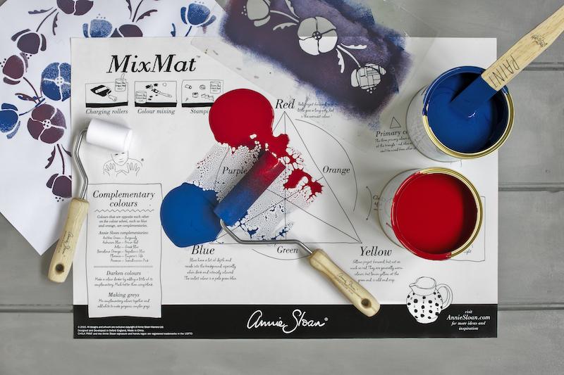 Annie Sloan MixMat™ style shot 1.jpg