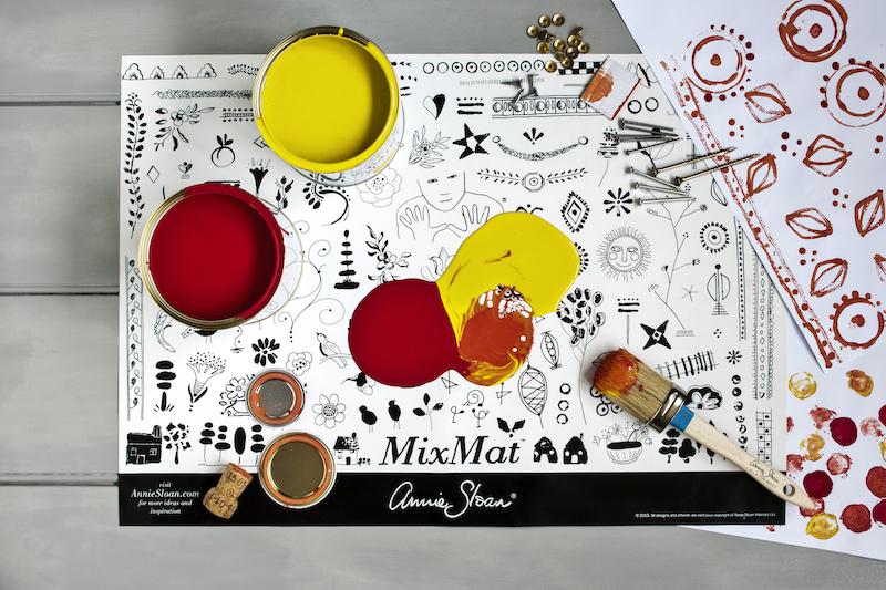 Annie Sloan MixMat™ style shot 2.jpg