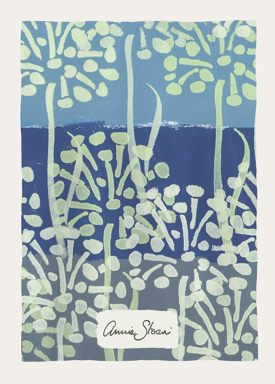 annie-sloan-gift-card-alliums-front-896.jpg