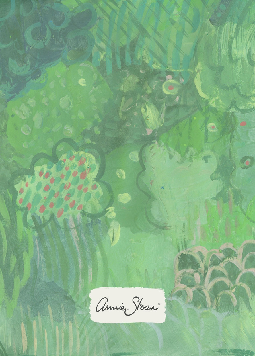 annie-sloan-gift-card-green-front-896.jpg