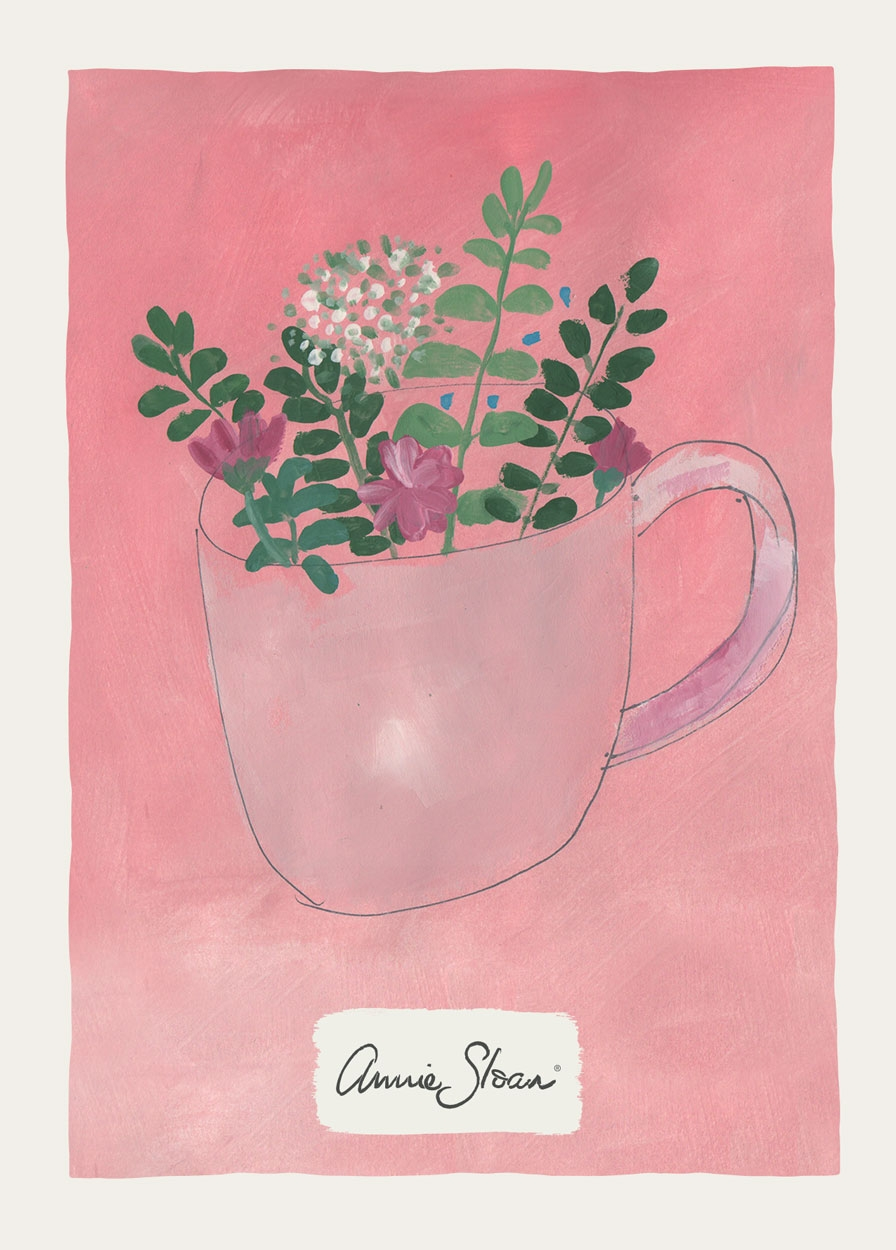 annie-sloan-gift-card-teacup-front-896.jpg