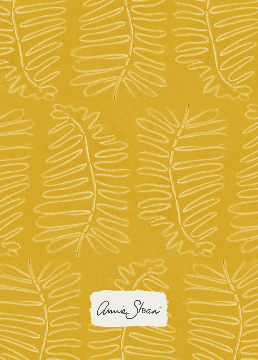 annie-sloan-gift-card-mustard-front-896.jpg