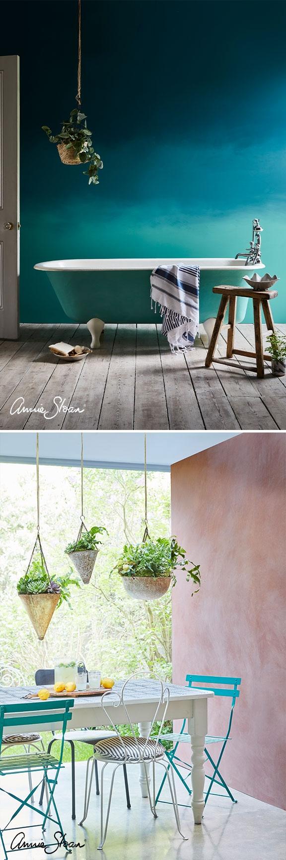 Annie-Sloan-ombre-bathroom-and-indoor-outdoor-dining-left-576.jpg