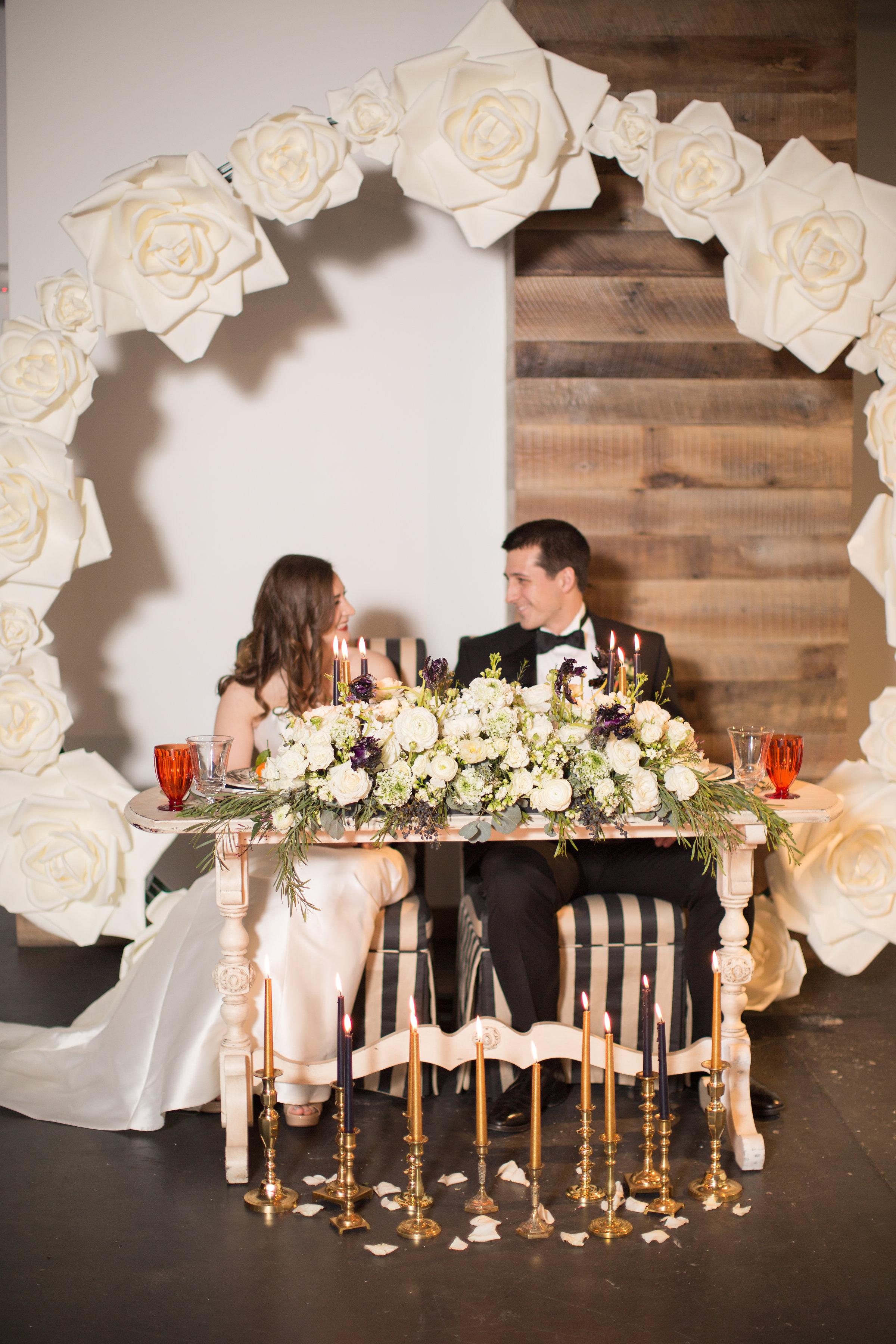 EmilyAnnPhotography_AJAX_Modern_Chic_DC_Wedding-59.jpg