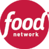 food network logo@0.5x.png