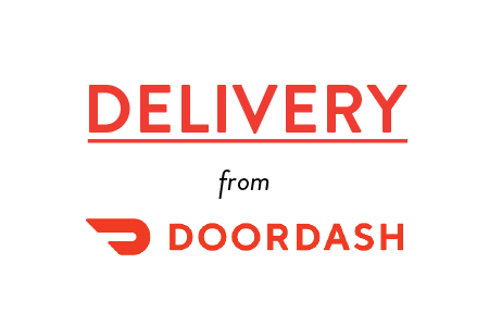 pickupdelivery1.png