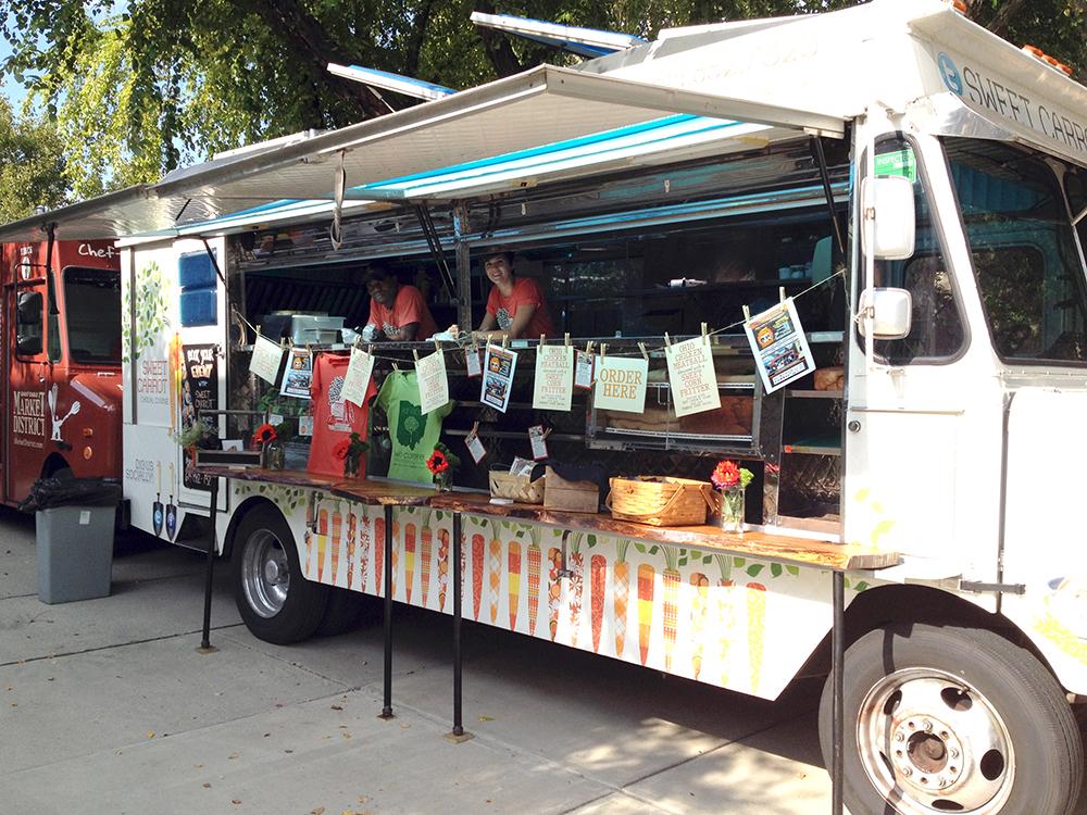 sweet carrot food truck ttf-1.jpg