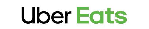 sc-delivery-logos2.jpg
