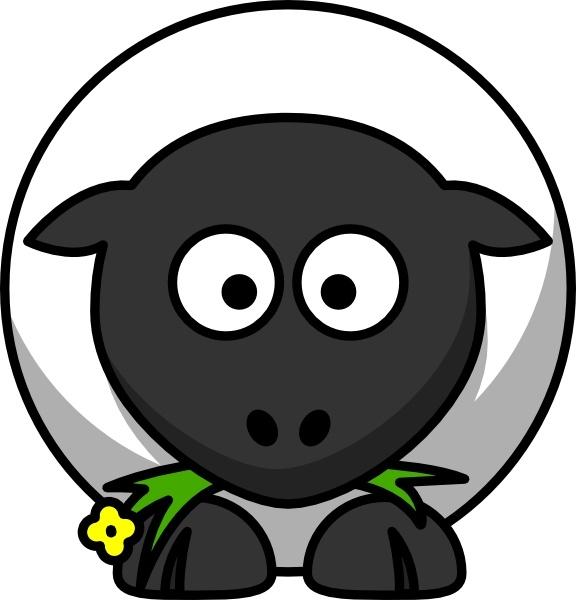 cartoon_sheep_clip_art_22217.jpg