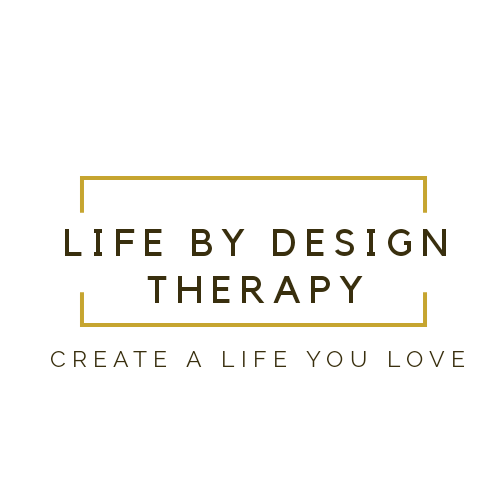 Life by Design Therapy