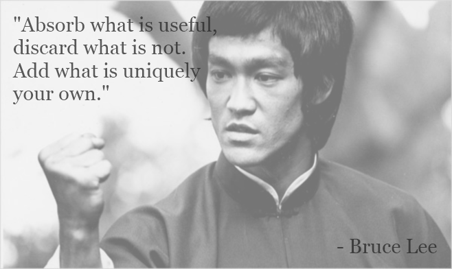 quote-bruce-lee-absorb-what-is-useful.png
