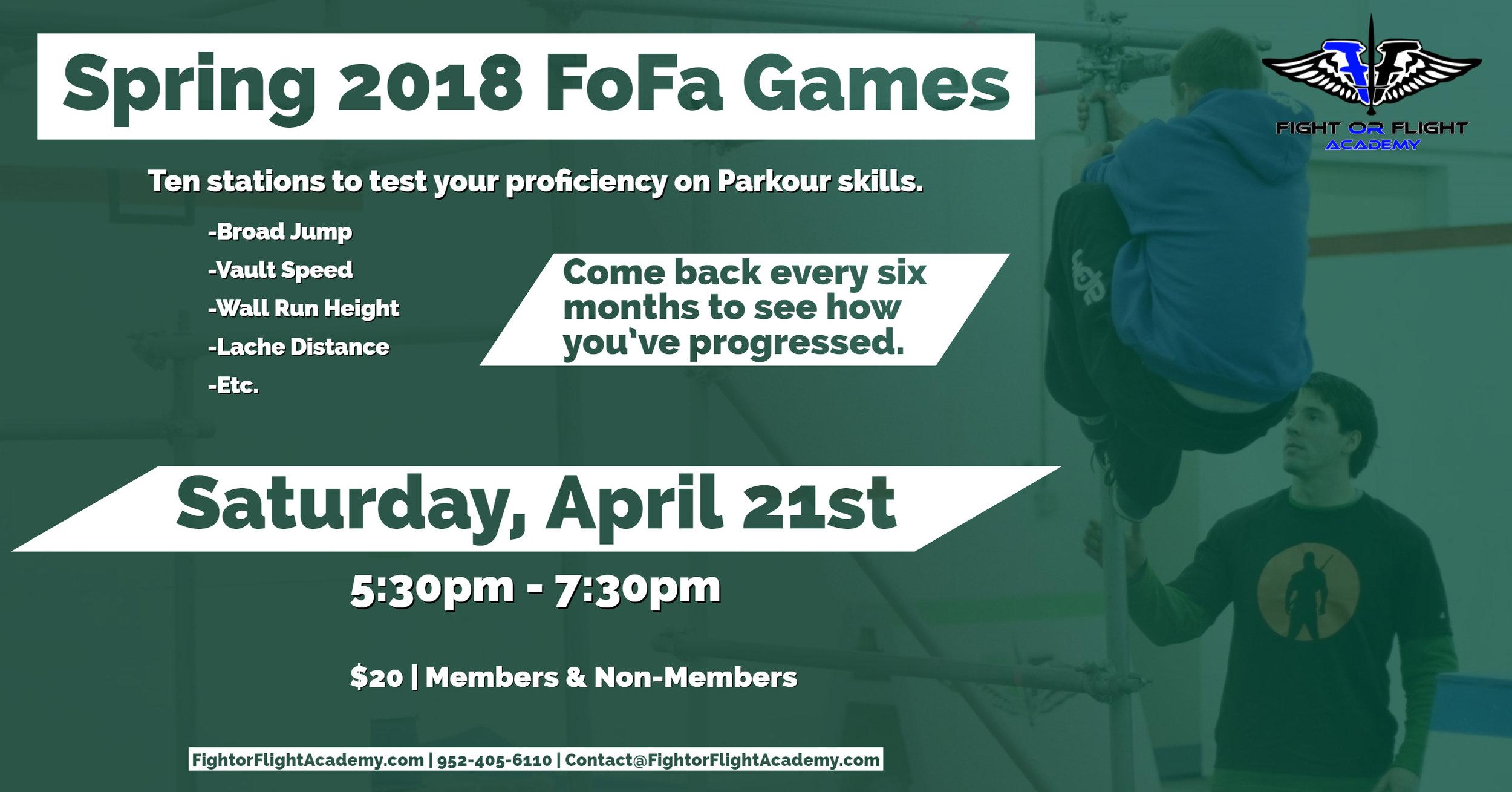 FoFa Games Spring 2018.jpg