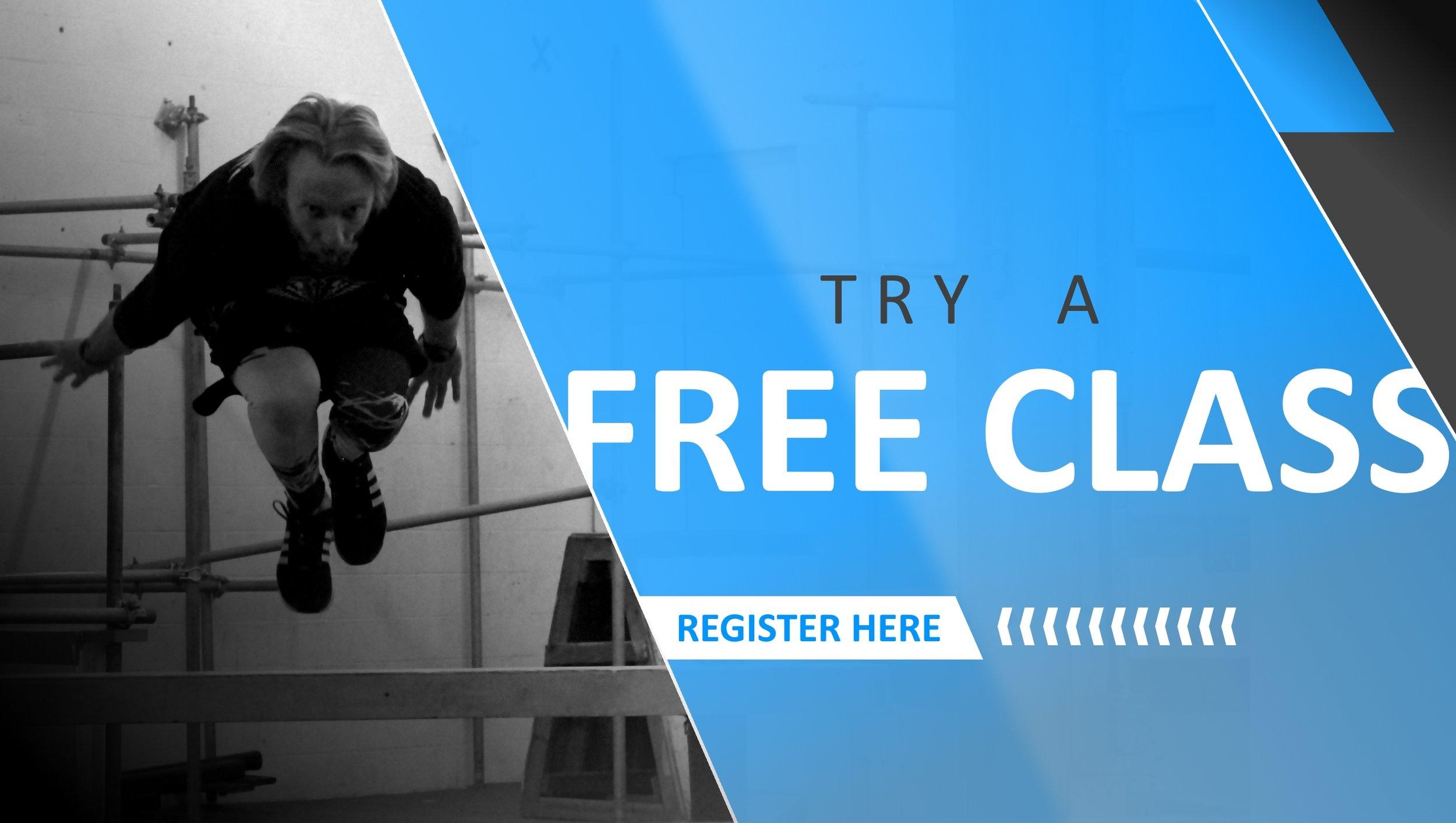 Free Class Chad Kong.jpg