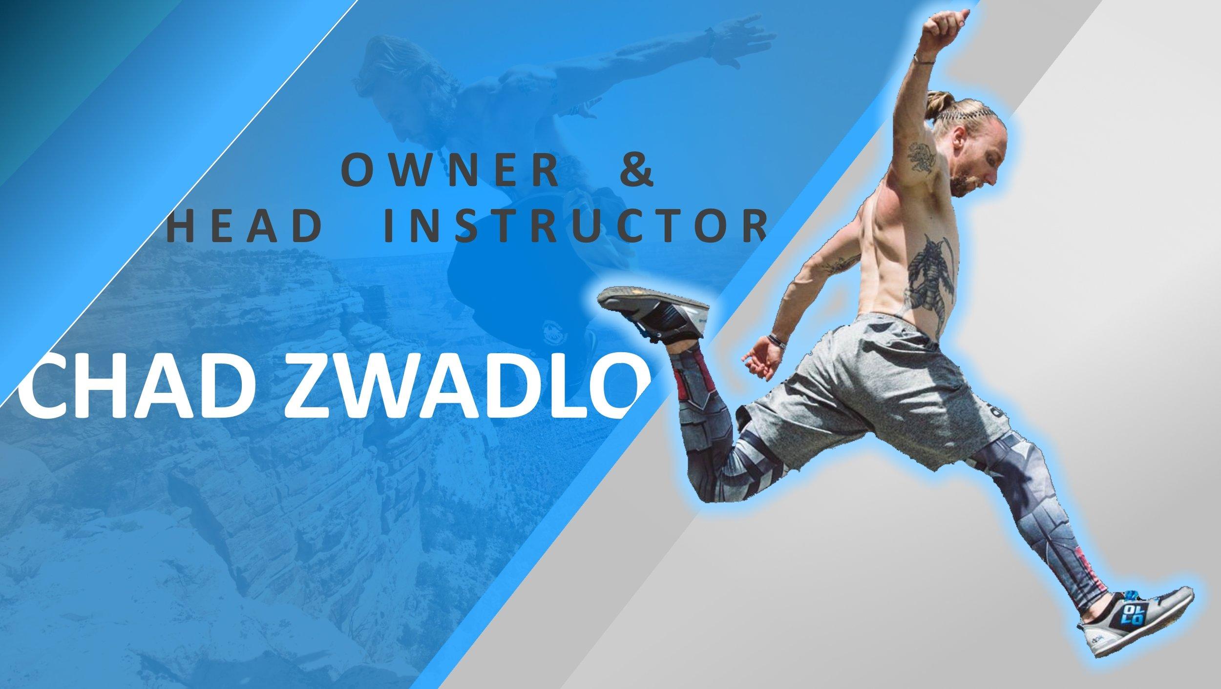 Chad Zwadlo.jpg