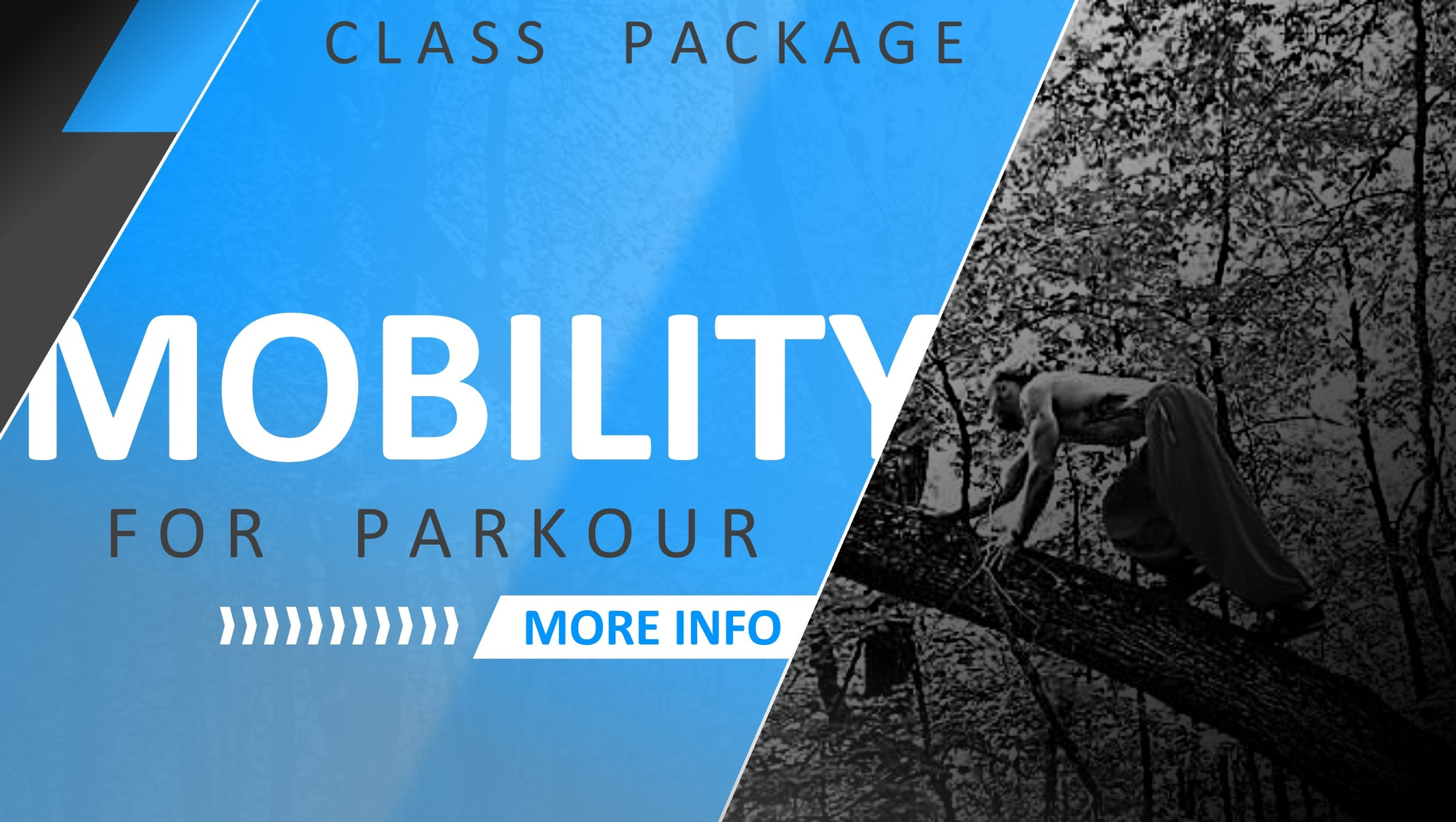 MOBILITY FOR PARKOUR.jpg