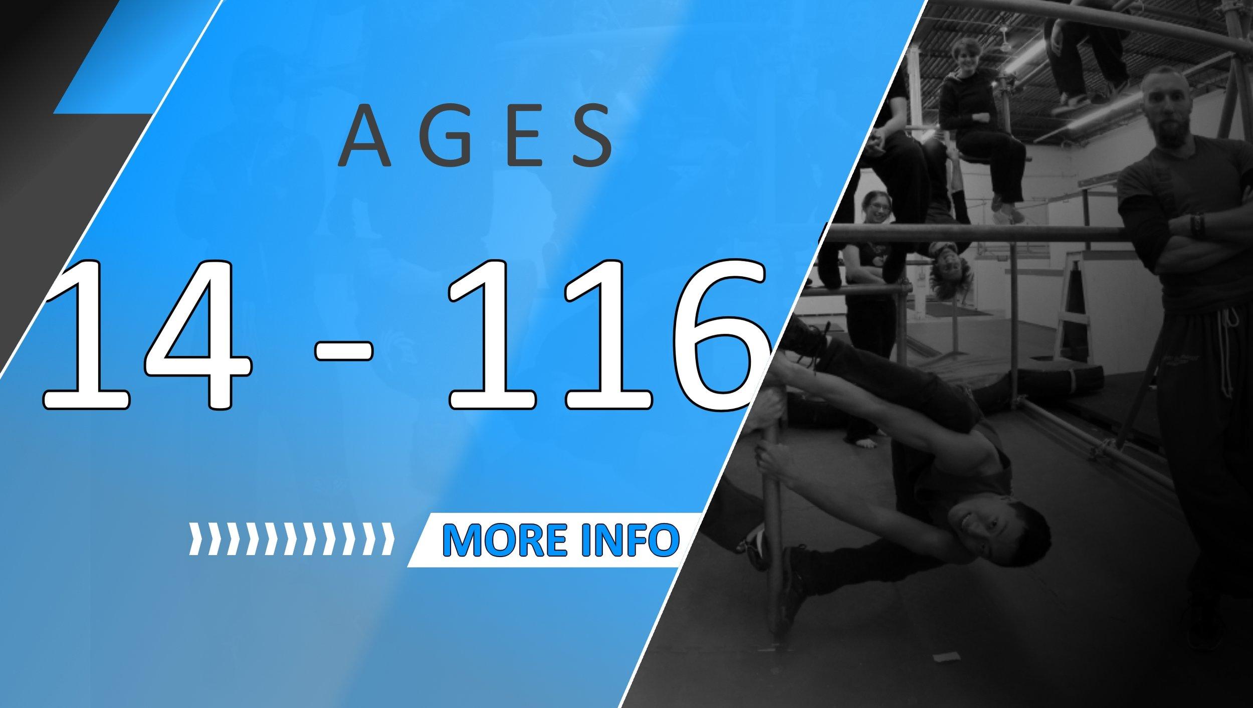 Ages 14-116.jpg