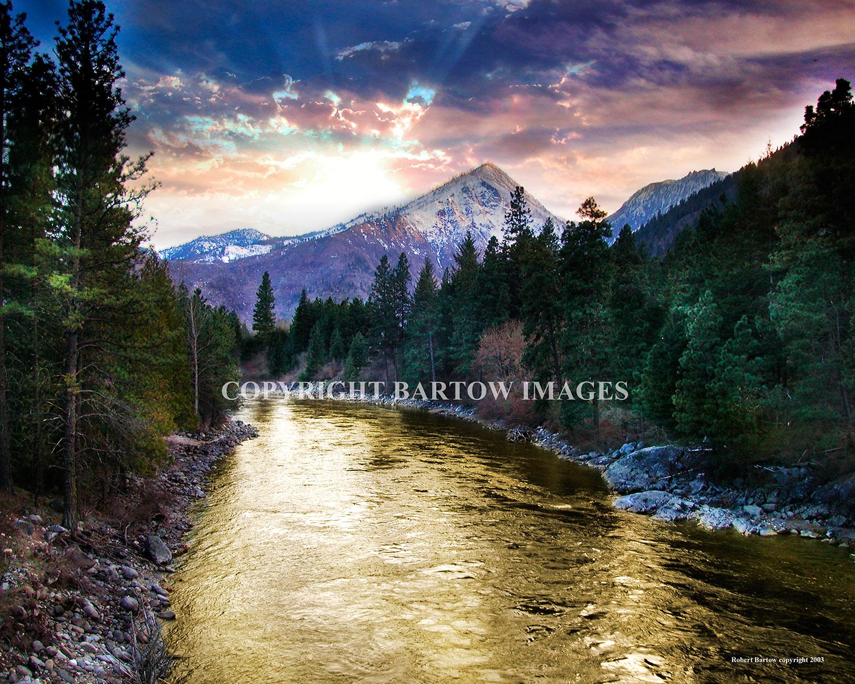 River-of-Gold.jpg