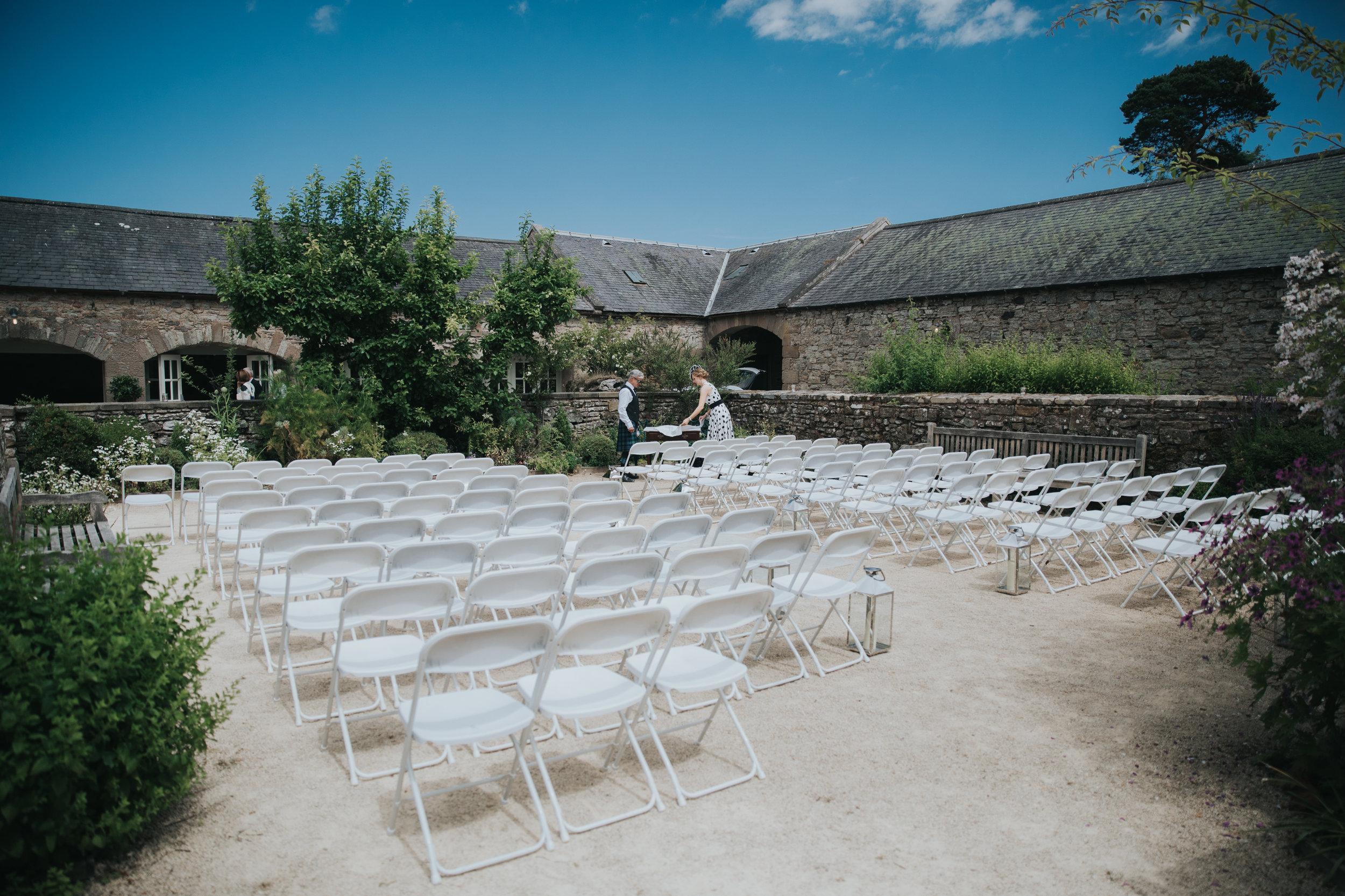 Brodie  Bryony Wedding-164.jpg