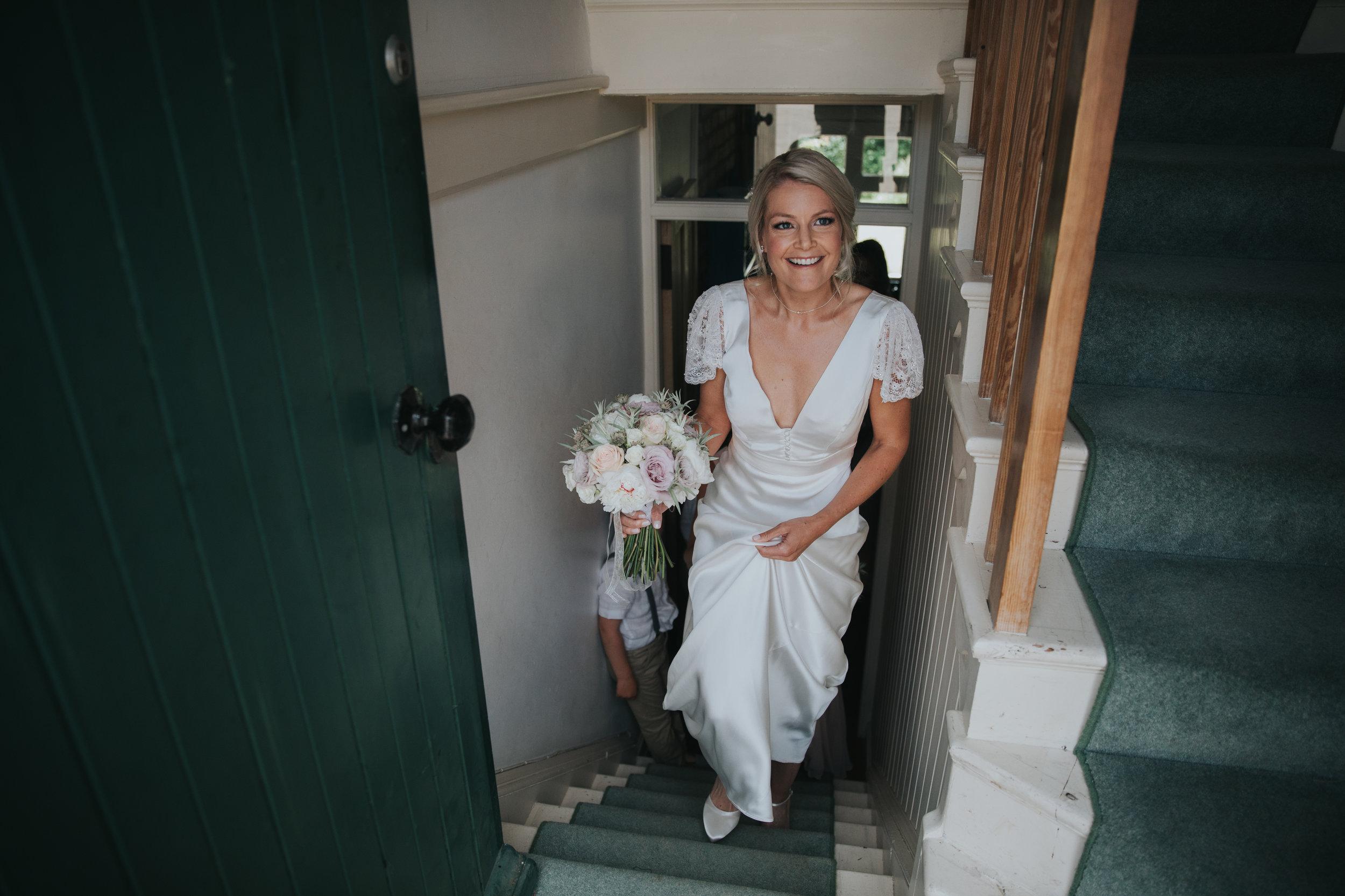 Brodie  Bryony Wedding-224.jpg