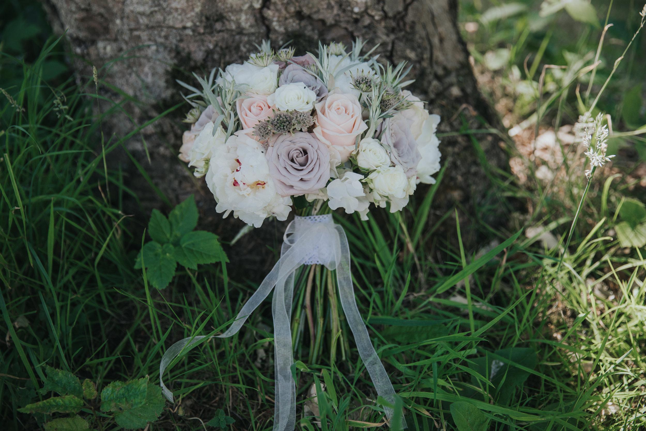 Brodie  Bryony Wedding-36.jpg
